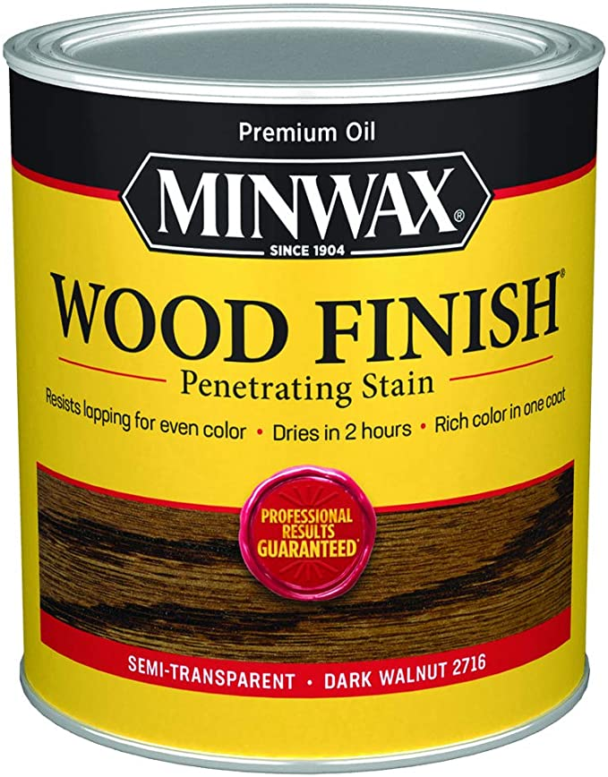Defy Extreme Exterior Stain