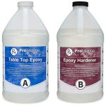 epoxy-resins-for-wood