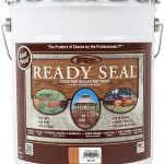 Ready Seal Stain and Sealer – Best Stain and Sealer Combination