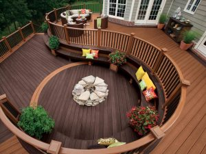 Best deck sealers
